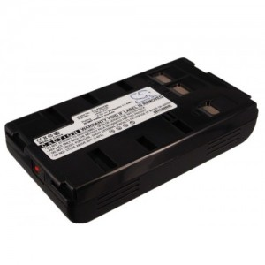 /tienda/1282-10583-thickbox/bateria-video-6v-nimh-2100mah-sony-panasonic-cs-pdhv20-cameron-sino-original.jpg