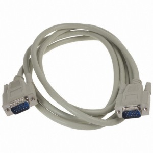 /tienda/2421-2006-thickbox/cable-vga-a-vga-15-mt-grueso-gris-para-pc-notebook-netbook.jpg