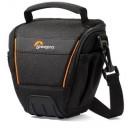 LOWEPRO ADVENTURA TLZ 20II negro