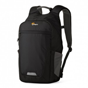 /tienda/5505-9497-thickbox/mochila-lowepro-ph-hatchback-bp150-aw-fotografica.jpg