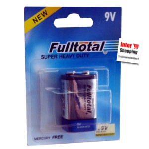 /tienda/5903-11337-thickbox/bateria-9v-azul-carbon-full-total-.jpg