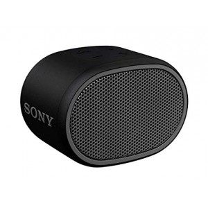 /tienda/6410-13915-thickbox/parlante-sony-bluetooth-srs-xb01-negro-extra-bass-portatil.jpg