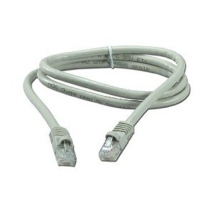 CABLE RED  2 METROS RJ45