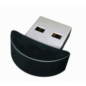 BLUETOOTH MINI USB 2.0  DONGLE