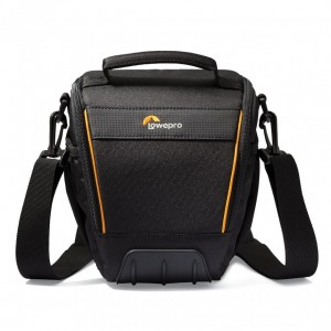 LOWEPRO ADVENTURA TLZ30 II BLACK