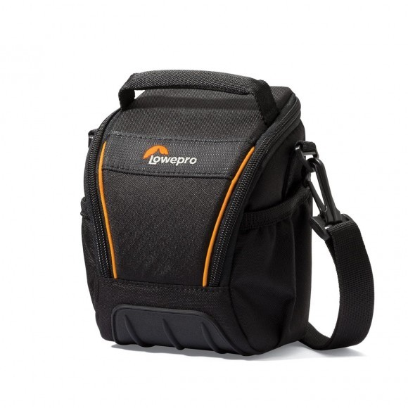 lowepro sh100 sh100h bolso estuche camara de fotos video comprar en argentina intershopping