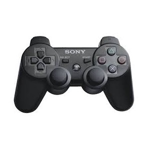 JOYSTICK SONY PS3 BLUETOOTH  BLISTER