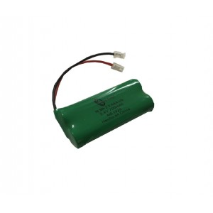 BATERIA TELEFONO AAA X 2 SAFETY ENERGY CON CABLE