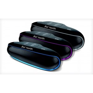 PARLANTE BLUE MONSTER S309 BLUETOOTH PORTATIL