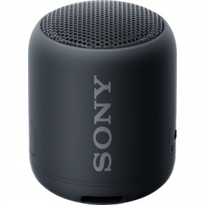 PARLANTE PORTATIL SONY EXTRA BASS XB-12 AZUL BLUETOOTH